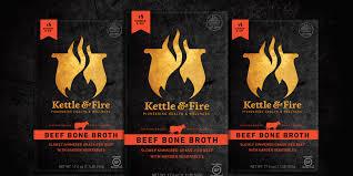 k&f bone broth